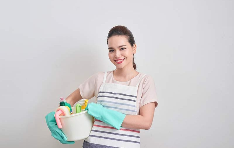 Sunshine Coast Cleaning Services